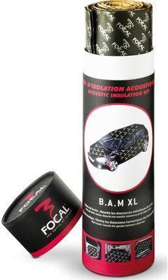 ACCESSOIRES FOCAL BAM XL