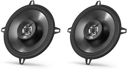 d tails caract ristiques achat du faure cpv 402. Black Bedroom Furniture Sets. Home Design Ideas