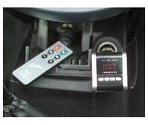 Transmetteur Fm Ports USB