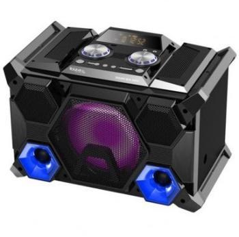 Systeme portable SPLBOX400