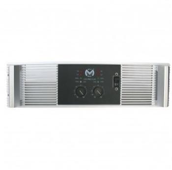 Amplificateur Pro Vzx Pro