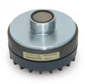 Moteur Compression 1 Cd130