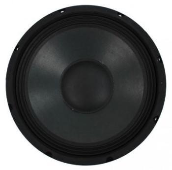 Haut parleur Sono 12 31cm