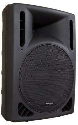 Enceinte de Sonorisation PS-15