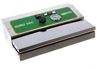 Machine sous vide Euro VAC