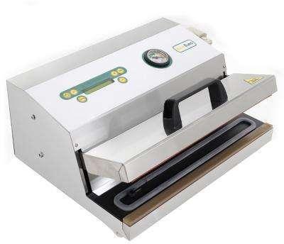 Machine d emballage sous vide