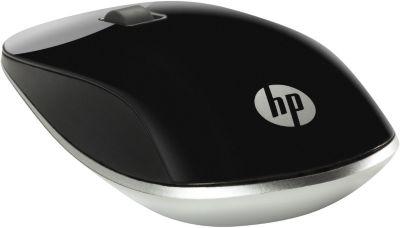Souris sans fil HP Z4000 Wireless
