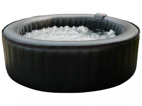 Spa gonflable 6 personnes