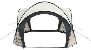Spa Dome 390 x 390 x 255 cm