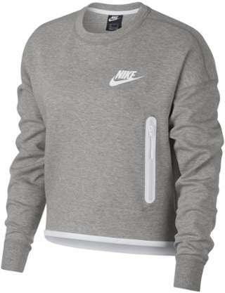 0eb45373cb A Modern Junior Nike Capuche Fille Sweat Rose OwxTqz