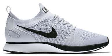 the best attitude 687cc 0227f AIR ZOOM MARIAH FLYKNIT RACER