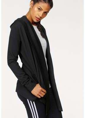 Au Femme 42 Du Veste Adidas Originals 34 qSHxUvUwnf
