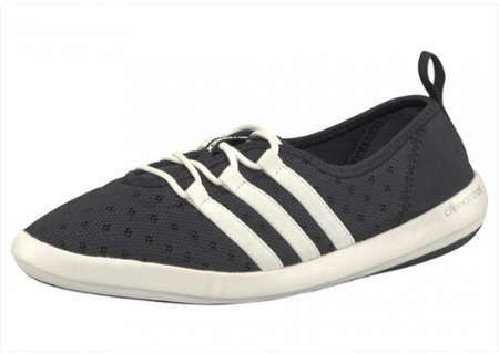 370401241f Chaussures outdoor femme adidas