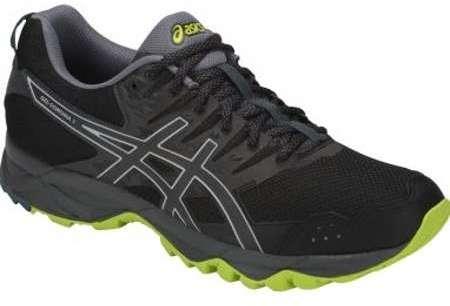 c9929e42eed Asics C GEL-Sonoma 2 G-TX Hommes Chaussures running