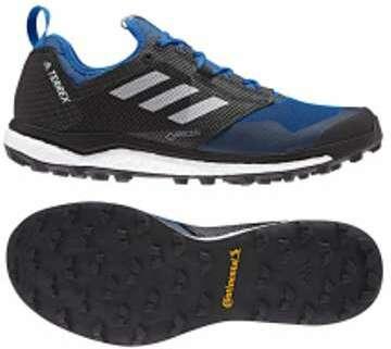 adidas chaussures de running duramo 8 m homme pe17