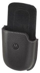 Motorola Soft Hip Holster