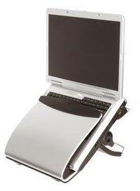Station PC portable Hub USB