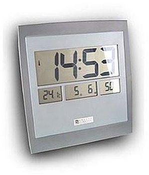 recherche horloge de radio du guide et comparateur d 39 achat. Black Bedroom Furniture Sets. Home Design Ideas