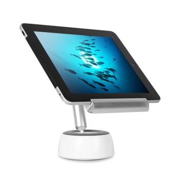OneConcept Shinepad Lampe
