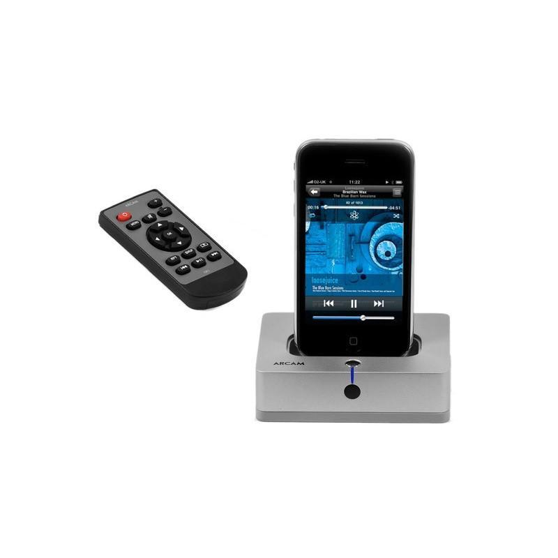 catgorie stations daccueil ipod iphone du guide et comparateur d 39 achat. Black Bedroom Furniture Sets. Home Design Ideas