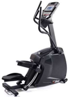 Stepper Sole Fitness SC200
