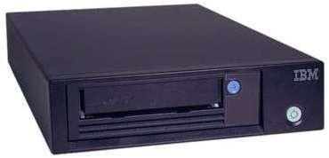 Lenovo TS2270 Model H7S -