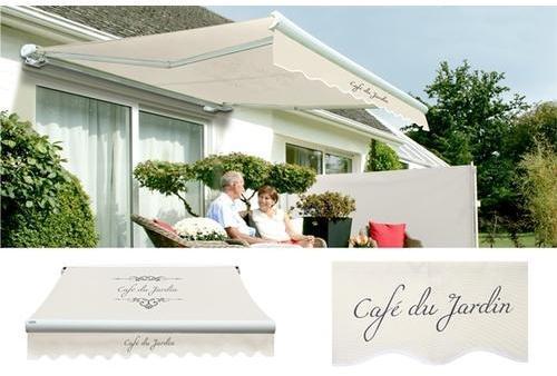 catgorie store de terrasse page 3 du guide et comparateur. Black Bedroom Furniture Sets. Home Design Ideas