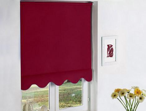 recherche enrouleur du guide et comparateur d 39 achat. Black Bedroom Furniture Sets. Home Design Ideas
