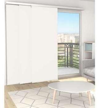 cat gorie stores du guide et comparateur d 39 achat. Black Bedroom Furniture Sets. Home Design Ideas