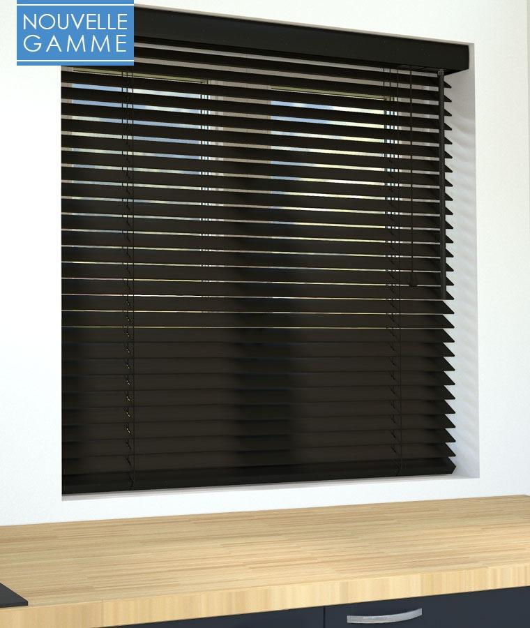 catgorie stores page 16 du guide et comparateur d 39 achat. Black Bedroom Furniture Sets. Home Design Ideas