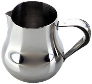 Pot à Lait Arabe Inox - 280ml