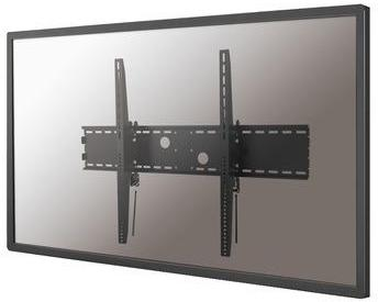 NewStar Support mural TV LFD-W2000