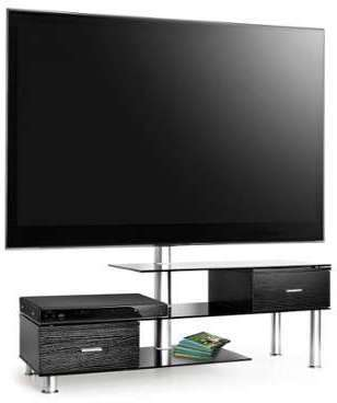 LK-1 table TV