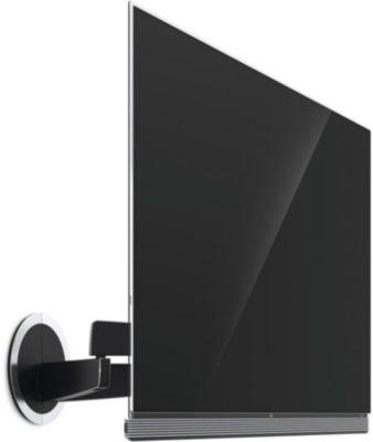catgorie support mural page 2 du guide et comparateur d 39 achat. Black Bedroom Furniture Sets. Home Design Ideas