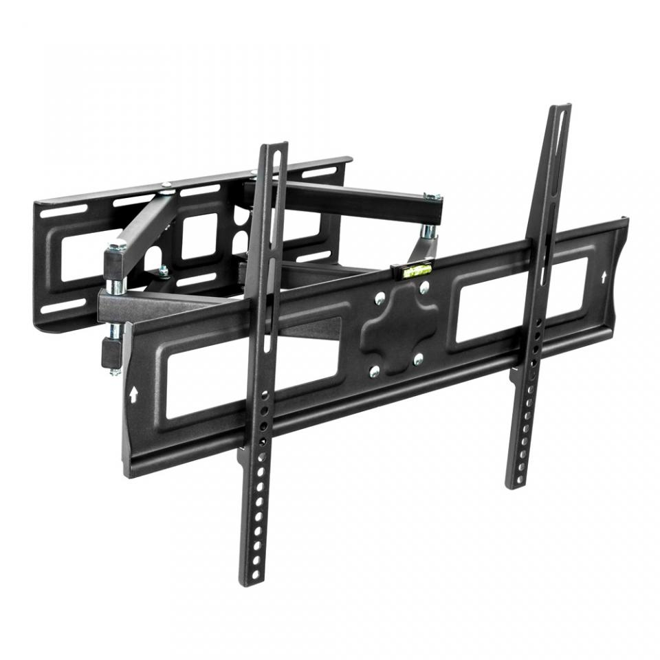 Support TV Mural Orientable