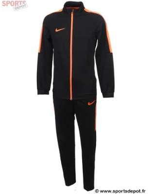 Survetement ensemble Nike