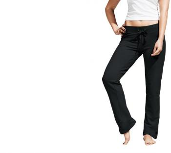 Pantalon Jogging femme grande