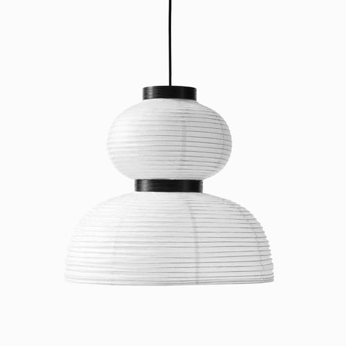 febi v rin de hayon bilstein 33343. Black Bedroom Furniture Sets. Home Design Ideas