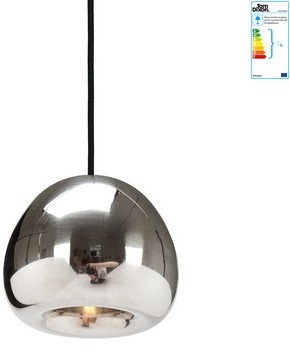 Catgorie suspension page 48 du guide et comparateur d 39 achat for Suspension lumineuse