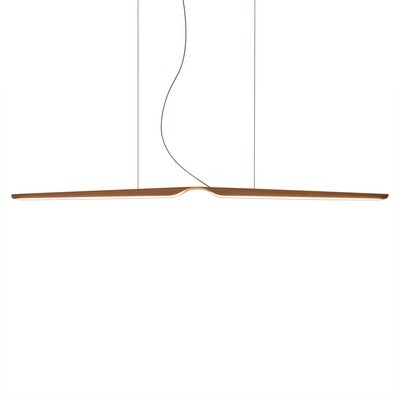 Catgorie suspension page 18 du guide et comparateur d 39 achat for Suspension lumineuse design