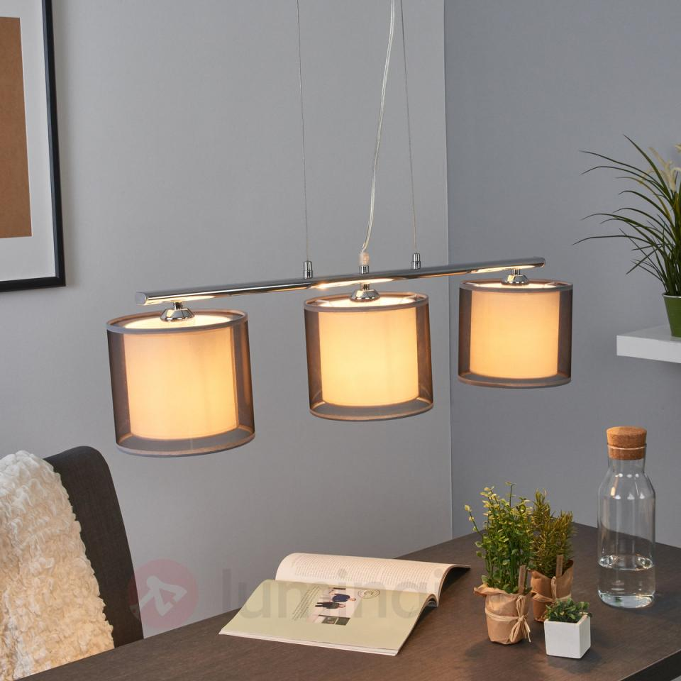 catgorie suspension page 2 du guide et comparateur d 39 achat. Black Bedroom Furniture Sets. Home Design Ideas