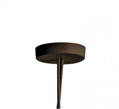catgorie suspension page 21 du guide et comparateur d 39 achat. Black Bedroom Furniture Sets. Home Design Ideas