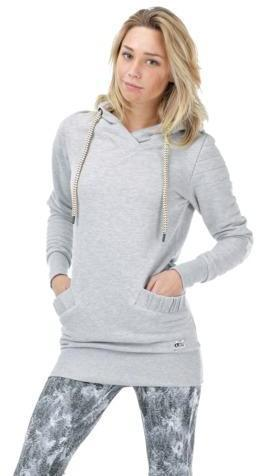 Picture Hubber Organic Casques De Green Ski Clothing 1EBr0qwf1