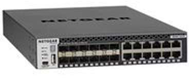 Switch manageable M4300-12X12F