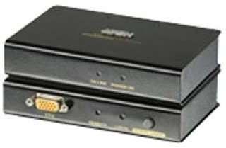 Prolongateur de console KVM
