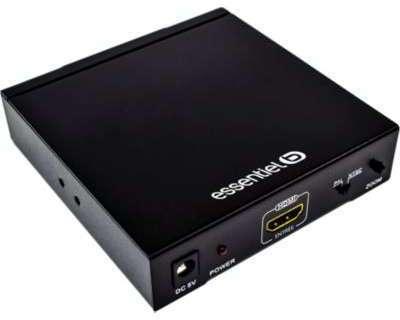 Essentielb Convertisseur HDMI