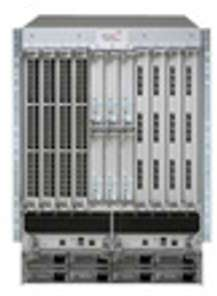 Brocade VDX 8770-8 - commutateur
