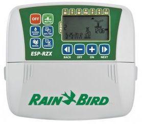 Programmateur ESP-RZX 8 stations