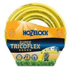 Tuyau Super Tricoflex Jaune