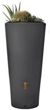 Récupérateur d eau Vaso 220